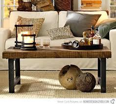 coffee table centrepiece ideas creative centerpiece ideas home design lover coffee table decorating ideas