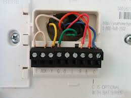 thermostat wiring diagram honeywell wiring diagram library honeywell home thermostat wiring diagram wiring diagram todayshoneywell wifi thermostat wiring diagram best of honeywell honeywell