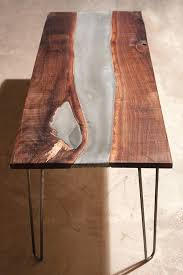 concrete and wood furniture. Concrete And Wood Coffee Table Perfect For Your House Best Ideas On . Furniture