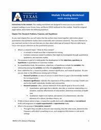 research paper citation zotero