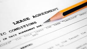 How Do You Make A Lease Agreement Beauteous How To Break An Apartment Lease Agreement Without Penalty
