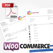 Pdf Invoices Fascinating WooCommerce PDF Credit Notes Proforma Invoices