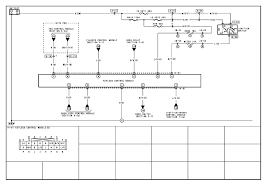 repair guides keyless entry system 2003 keyless entry system keyless entry system wiring diagram print click image to see an enlarged view fig
