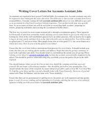 Brilliant Ideas Of Cover Letter Cpa Resume Cv Cover Letter Resume