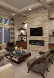 Best 25+ Tv Wall Design Ideas On Pinterest | Tv Walls, Tv Units Inside  Awesome And Attractive Tv Wall Decoration For Living Room Pertaining To  Provide Home