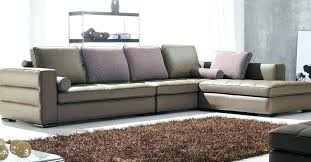 leather end sofa manufacturers furniture ratings best quality sectional manufactures top r39 quality