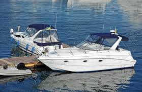 how to care for your boats vinyl seats