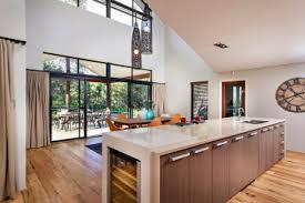 Open Floor Plan Pictures Prissy Design 20 Open Floor Plan House Modern Open Floor House Plans
