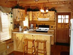 Antique Kitchens Inspiring Primitive Kitchens Pictures Design Inspiration