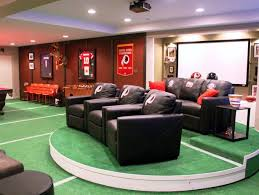 Basement Design Tool Simple Basement Ideas Designs With Pictures HGTV