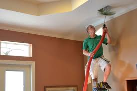 how to clean air vent covers. Delighful Vent Airductcleaningjacksonvillefl Intended How To Clean Air Vent Covers