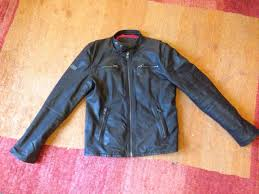 superdry leather jacket mens superdry official site brown superdry maxi dresses superdry guarantee super quality
