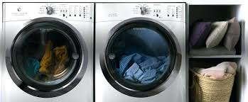 lowes samsung dryer. Lowes Washers And Dryers On Sale Refrigerator Side By Samsung Washer Dryer S