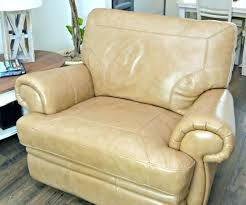how to clean leather couch naturally furniture faux cleaning chairs cle