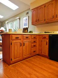 Refinish Wood Cabinets Refinish Kitchen Cabinets Extraordinary Furniture Interiors
