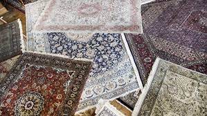 why have your oriental rug appraised