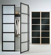 Diy Frosted Glass Door Design Interior Doors Frosted Glass Ideas 15623