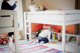 best canwood loft bed ideas alluring canwood bunk beds