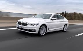 2018 bmw 3 series redesign. simple bmw for 2018 bmw 3 series redesign
