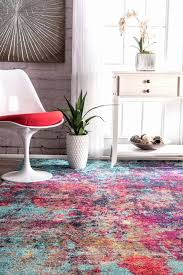 american home decor best of rugs usa area rugs in many styles including contemporary braided
