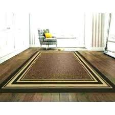 stain resistant area rug the amazing stain resistant area rugs contemporary stain resistant rugs stain resistant