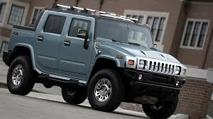 2018 hummer pickup. wonderful 2018 2018 hummer h2 price and release data and hummer pickup v