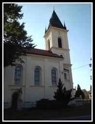 Výsledek obrázku pro Kostel sv. Jana Nepomuckého Podolí