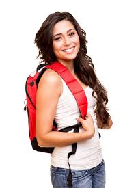 assignments help provides java assignment help matlab assignment assignment help