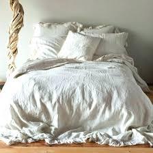 white duvet covers queen duvet covers queen duvet covers cotton duvet cover queen white linen duvet