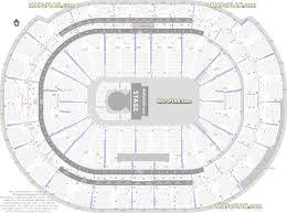 Us Arena Cincinnati Seating Chart Judicious Us Bank Arena Seat Chart Sprint Center Drake