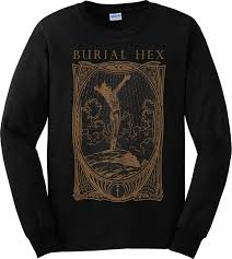 T Shirt Design For Burial Once Again We Are Making Available T Shirts From Our Two