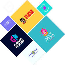 Start Logo Design Professional Logo Design In Australia Affordable Logo