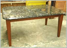 full size of dining table base for granite top wrought iron kitchen astonishing fresh bases t