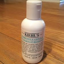 kiehl s supremely gentle eye makeup remover