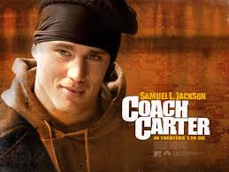 coach carter movies coach carter and coaches coach carter daily inspiration art photos pictures and