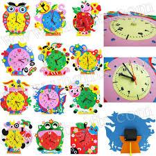 ideas kids art and craft