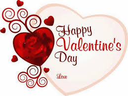 Valentines Quotes Extraordinary Happy Valentines Day 48 Wishes Best Valentine's Day SMS Quotes