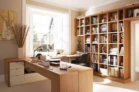 One thing we know is your office has to be clean and professional. 21 Ideas For Creating The Ultimate Home Office