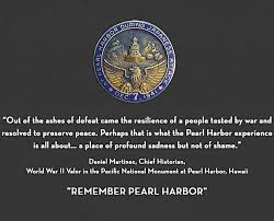 Pearl Harbor Quotes 92 Awesome My Pearl Harbor Scrapbook 24 A Nostalgic Collection Of Memories
