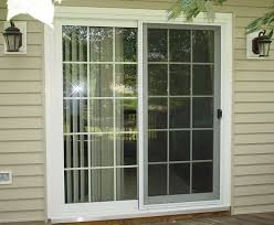 patio doors installed by lawrenceville home improvement