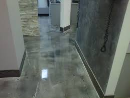 office flooring options. Renovating Office Space Floors In Maryland Flooring Options