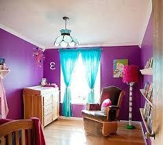 Purple And Turquoise Bedroom Ideas Turquoise And Purple Room Purple  Turquoise Purple Baby Babies And Nursery