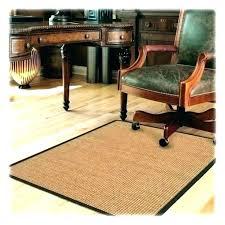 imposing ideas glass chair mat office floor mats glass chair mat glass office chair mat best
