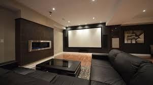 basement home theater plans. Basement Home Theater Design Ideas Plans R