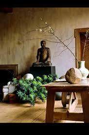 Zen Living Room Decor Apartments Terrific Zen Inspired Interior Design Living Room