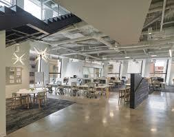 Rochester Interior Design Office Tour Partners Napier Offices Rochester