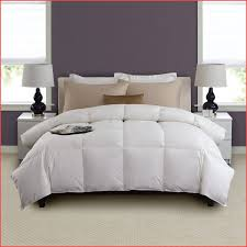 large size of bedding prod image nc hotel down bed set luxury bed comforters made in