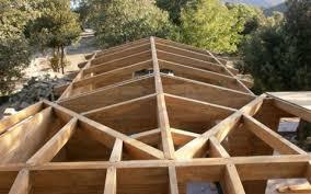 Case Di Legno Costi : Case prefabbricate legno tivoli roma famco di