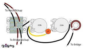 wiring diagram for a yamaha electric guitar the wiring diagram electric guitar pickup wiring diagram nilza wiring diagram