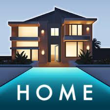 design home ver 1 01 23 libre boards